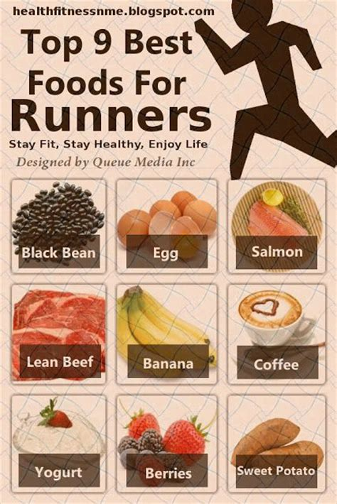 best 25 runner diet ideas on running running food and running