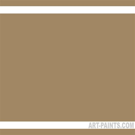 sandstone shino glaze ceramic paints c 065 g 094 sandstone shino paint sandstone shino