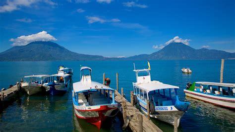 Change Fee United by Cheap Flights To Panajachel Guatemala 174 71 In 2017