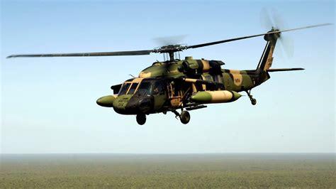 Is Uh by Sikorsky Uh 60 Black Hawk Wallpaper 177