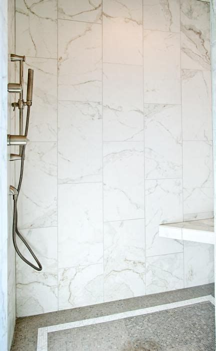 shower tile ideas mission stone and tile luxury tile