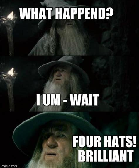 Scumbag Steve Hat Meme Generator - scumbag steve meme imgflip