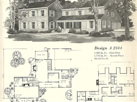 old fashioned farm house plans country farmhouse plans farmhouse floor plans old farmhouse floor plans mexzhouse com