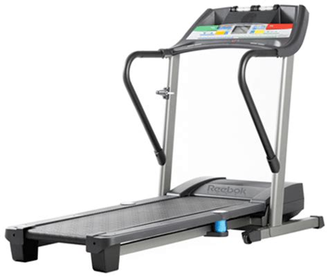 small treadmill small treadmills for sale
