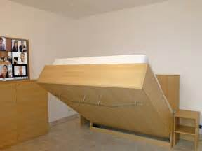 bedroom wall bed space saving furniture fabulous murphy