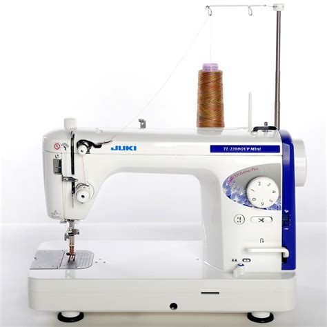 Buying A Sewing Machine For Quilting by Tl 2200qvp Mini Products