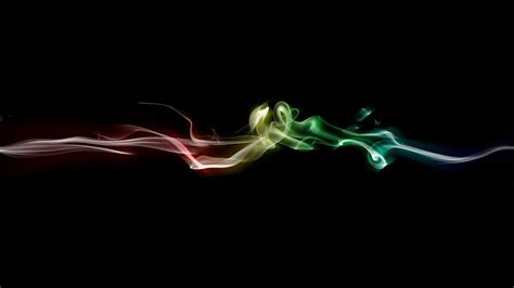 trill smoke wallpapers top  trill smoke backgrounds