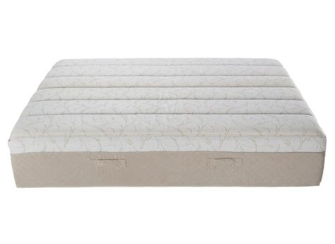 Mattress Pillow Science by Sleep Science Escape Mattress Consumer Reports