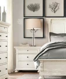 black or white bedroom furniture best 25 white bedroom set ideas on pinterest