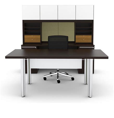 architectural office furniture architectural table ve 866 office filing cabinets