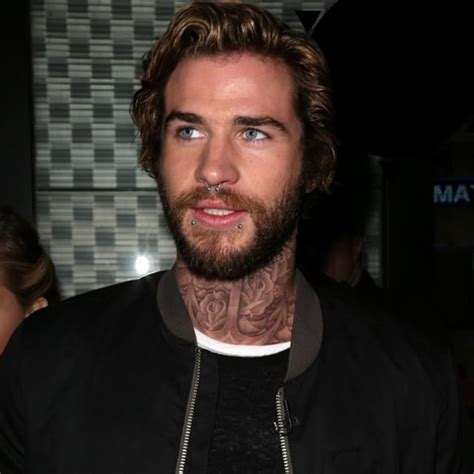 liam hemsworth tattoo 72 best images on