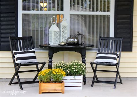 Front Patio Chairs 15451376507 31918bf405 O Jpg 1400 215 1000 Happy Place Pinterest