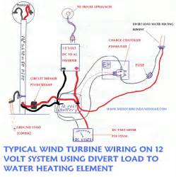 basic electrical schematic diagrams basic wiring diagram free