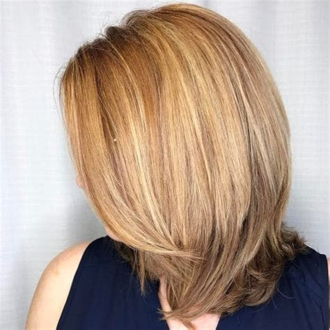 clavicut hairstyles 30layered bob hairstyles so hot we want to try all of them
