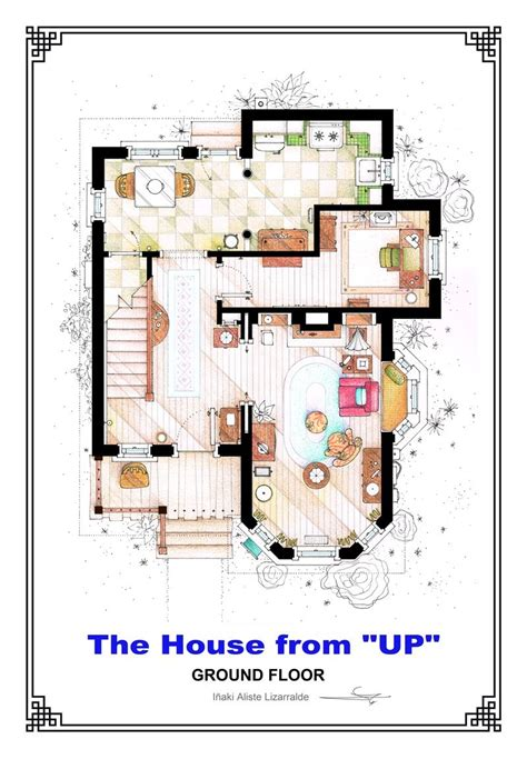 floor plan of friends apartment gallery of from friends to frasier 13 famous tv shows