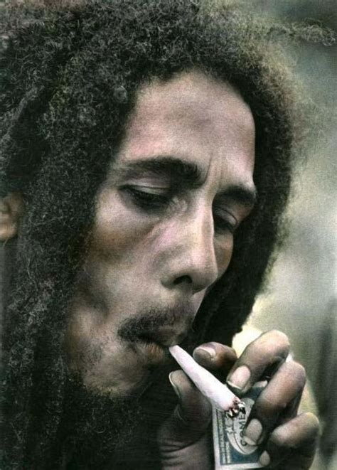 bob marley info biography bob marley biography videos photos