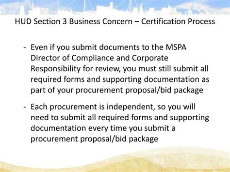 what is a section 3 business section 3 business concern 28 images reliant business