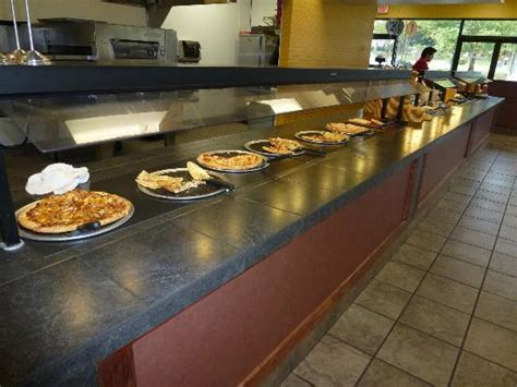 cici s pizza buffet picture of cici s pizza newark