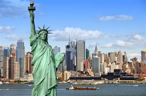 day nyc new york city plus 4 5 day isx canada