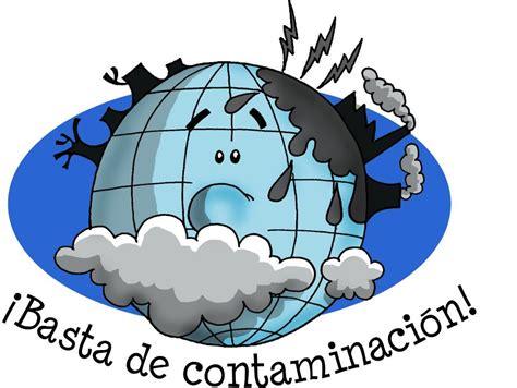 explorando el planeta humberstone di logos y la contaminaci 211 n del aire tambi 201 n supone un riesgo a la