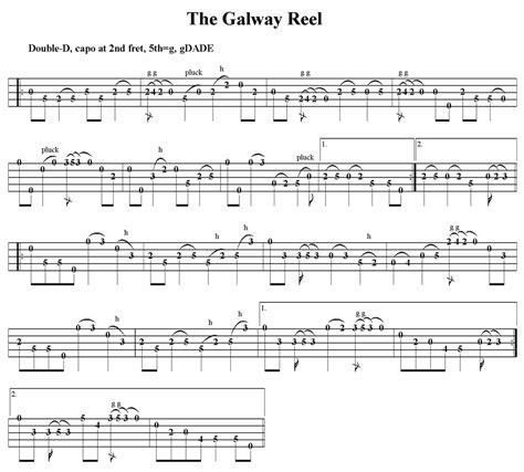 A Drop In The Ocean Guitar Chords