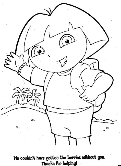 Colouring Pictures Az Coloring Pages Coloring Picture Of A