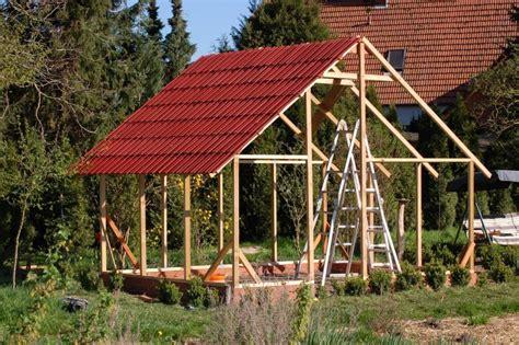 Werkstatt Im Gartenhaus by Gartenhaus Selbstbau 171 Hobbywerkstatt