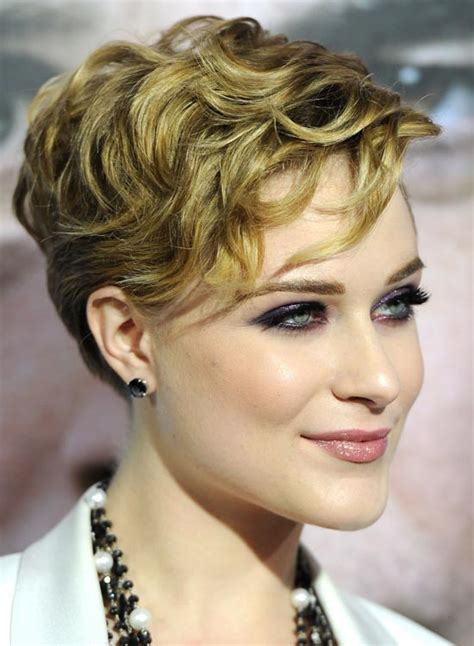 2015 short pixie hairstyles wavy hair layered wavy hairstyles new haircuts to try for 2018