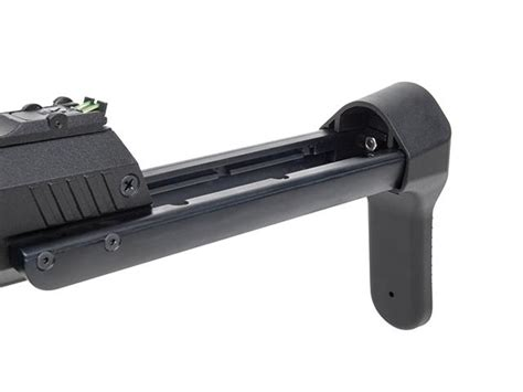 Dian Set diana lp8 magnum tactical set