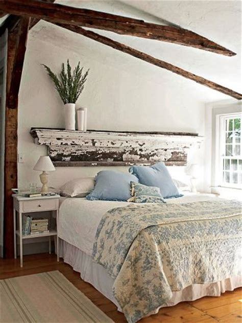 cool headboard ideas 62 diy cool headboard ideas