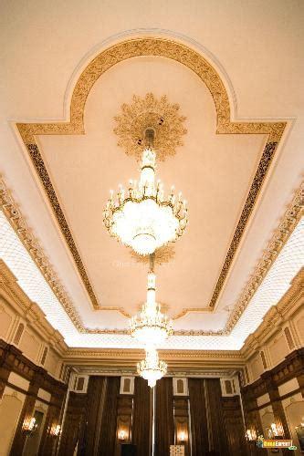 Drawing Room Ceiling Designs False Ceiling Designs Ceiling Designs Living Room Ceiling