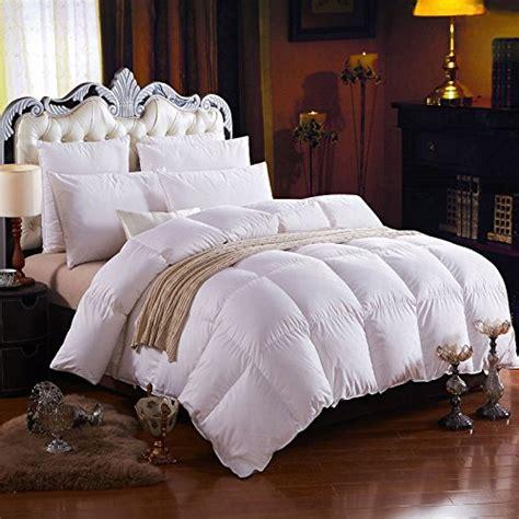 goose comforter king 1000tc hungarian goose down comforter king purchase
