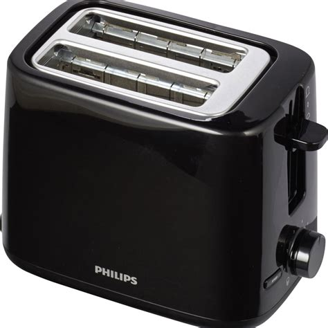 Grille Comparatif by Test Philips Hd2595 Grille Ufc Que Choisir