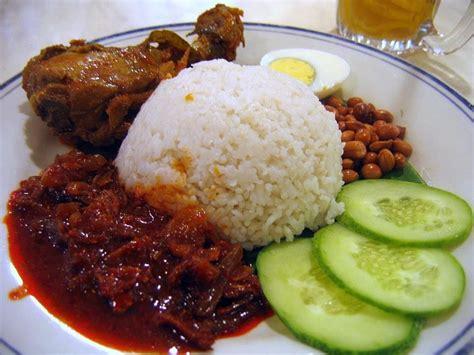 cara membuat nasi goreng siti fatimah resipi nasi lemak dan sambal tumis paling sedap myresipi