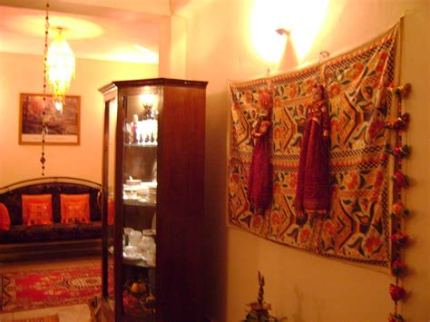 Indian Home Decorations by Ethnic Indian Decor