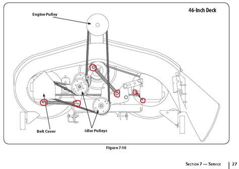 craftsman hydrostatic transmission diagram periodic