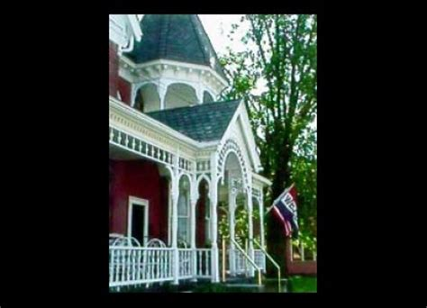 bed and breakfast west virginia 48 best images about west virginia on pinterest party rock wv usa and state forest