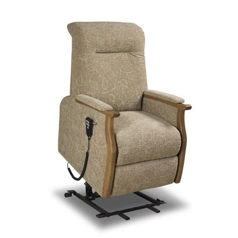 motorised recliner armchairs motorised armchair 28 images armchair cruisers