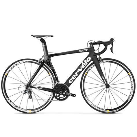 cervelo 2016 bikes cervelo s5 ultegra road bike 2016 sigma sport