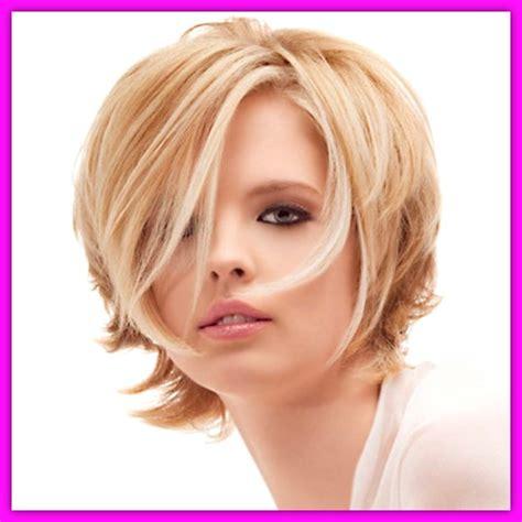 cabello corto cara redonda peinados para se 241 oras con cabello corto peinados para