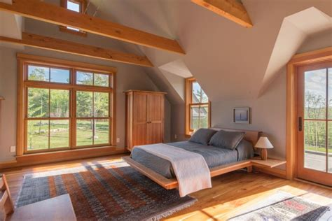 marvelous craftsman bedroom interior designs