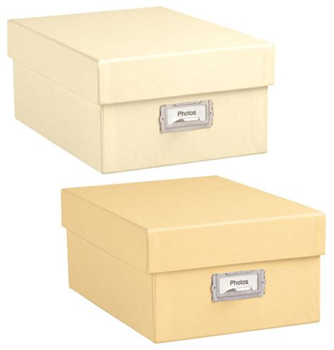 decorative storage boxes photo storage box decorative storage boxes exposures