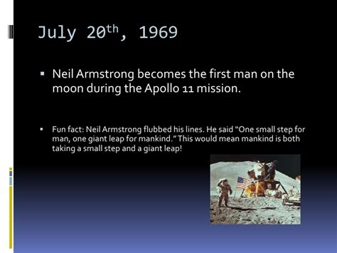 neil armstrong biography first man timeline of early space missions