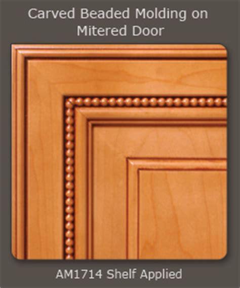 cabinet door molding cabinet door with rings molding applied molding cabinet doors an amazing door design