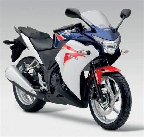 honda cbr 250cc honda s 250cc bike cbr250r page 2 team bhp