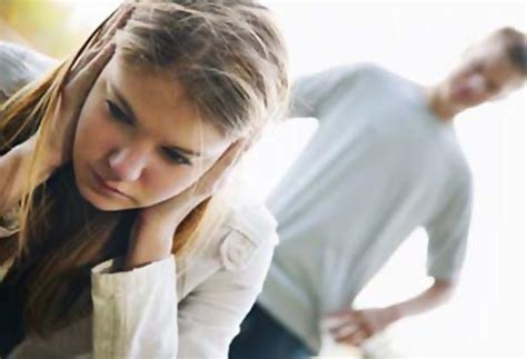 Common Law Marriage In California by An Overview On Domestic Violence