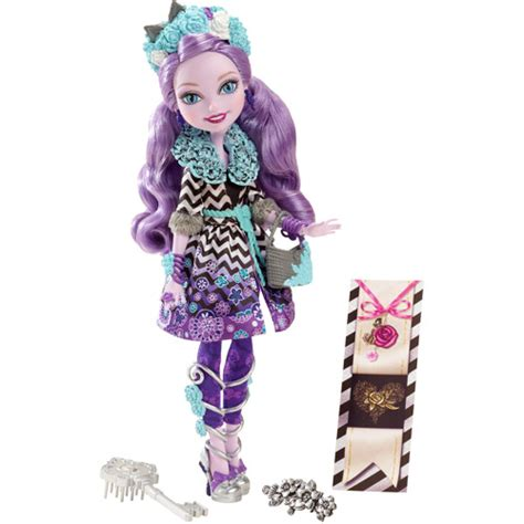 cheshire fashion dollz after high unsprung cheshire doll