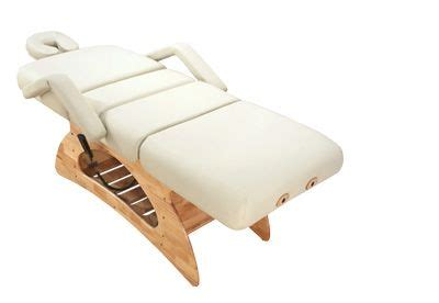 comfort soul table beds tables and spas on