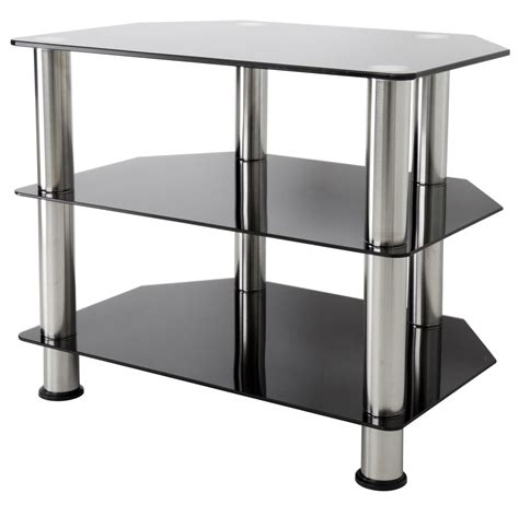 tv stands avf sdc600 tv stands