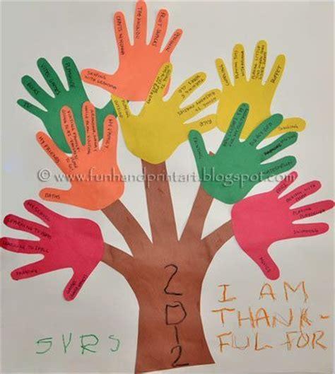 Thanksgiving Craft Ideas Planting Tree Coloring Page - inspiring thankfulness